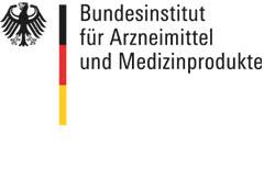 Corona Test Berlin Offiziell