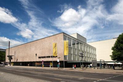 Veranstaltungen Bremen övb Arena 2021